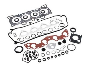 4 things to know about a blown head gasket